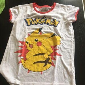 Pokemon Shirts & Tops - ⚡️⚡️Pokémon T-shirt⚡️⚡️